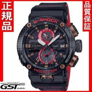 カシオG-SHOCKジーショックGWR-B1000X-1AJR グラビティマスター 腕時計 本日の入荷|gst