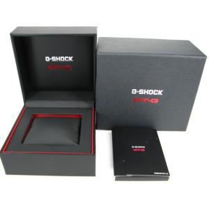 カシオCASIO ジーショックG-SHOCK MTG-B1000B-1A4JFメンズ 腕時計 在庫アリ|gst|02