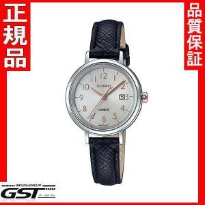 シーン SHS-D100L-4AJF カシオ ソーラー腕時計 SHEEN レディース2月発売予定|gst