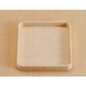 結納片木盆V013-15(関西地方)|gst