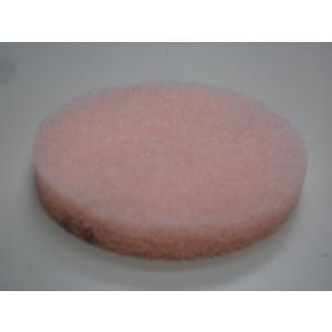 カルキーナ用専用パット ガラス研磨剤、浴室鏡磨き|gtcshop