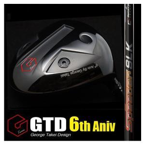 ※受注生産ボタンだと納期は2〜5日 ★ゴルフプライド360(黒)。Nポジション10.5°の位置で裏指...