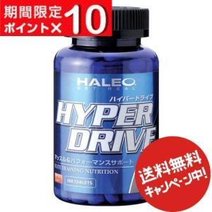HYPER DRIVE「ハイパードライブ」360タブレット ...