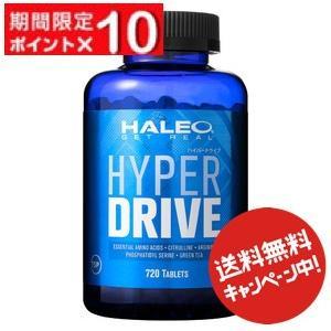 HYPER DRIVE「ハイパードライブ」720タブレット ...
