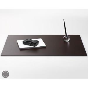 【販売終了】送料無料◆100% Leather Desk Mat レザーデスクマット  本皮|gudezacom