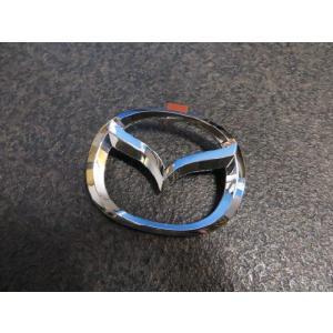 マツダ RX−7/FD3S カモメ  エンブレム新品|guguas-auto