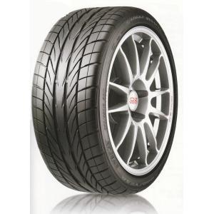255/40R17 グッドイヤー REV−Spec RS−02|guguas-auto