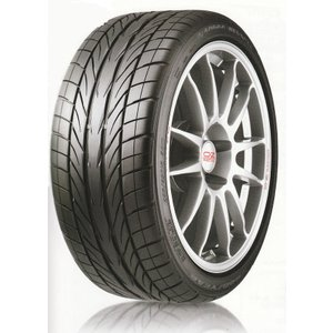 255/35R18 グッドイヤー REV−Spec RS−02|guguas-auto