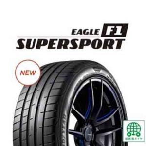 235/40R18 グッドイヤー REV−Spec RS−02|guguas-auto