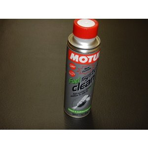 ★ガソリン添加剤★  FUEL CLEAN AUTO|guguas-auto