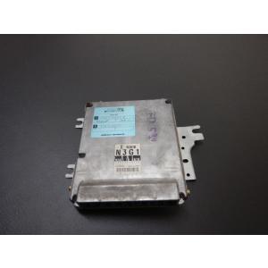 RX−7 FD3S 純正CPU16ビット 【中古】 guguas-auto