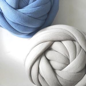 超極太コットンブレードヤーン 1kg|guild-yarn