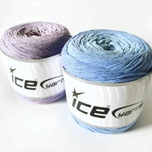 ICE Yarns ケーキ ロレーナ毛糸|guild-yarn
