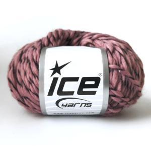 ICE Yarns カラーアクリル毛糸|guild-yarn|02