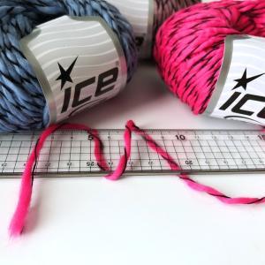 ICE Yarns カラーアクリル毛糸|guild-yarn|05