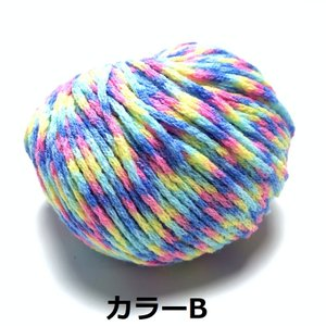 ICE Yarns ファイアーワークス 毛糸|guild-yarn|03