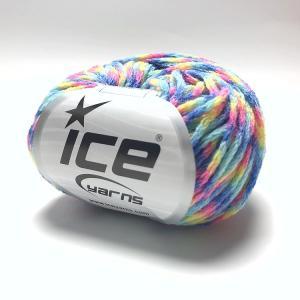 ICE Yarns ファイアーワークス 毛糸|guild-yarn|08