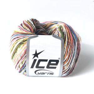 ICE Yarns SALEモヘヤウールブレンド 毛糸|guild-yarn