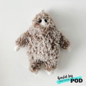 リュクスフェイクファーヤーン/ティップカラー|guild-yarn|14