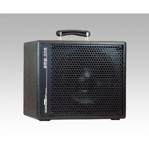 AER AMP-one 200W 《アンプ》|guitarplanet