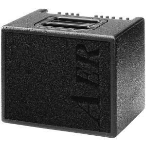 AER Compact60/3 アコースティックギターアンプ 60W 《アンプ》|guitarplanet