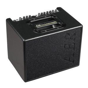 AER Compact60/4 アコースティックギターアンプ 60W 《アンプ》|guitarplanet