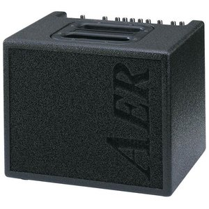 AER Compact-Classic pro 60W 《アンプ》|guitarplanet