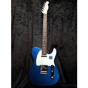 Bacchus BTL-62MJ DLPB-Lacqe《エレキギター》|guitarplanet