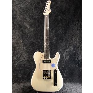 Bacchus T-MASTER Fuyuzakura/E-MF'18《エレキギター》|guitarplanet