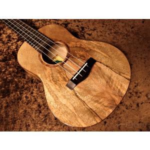 Big Island U-MO-TR テナーウクレレ《ウクレレ》|guitarplanet