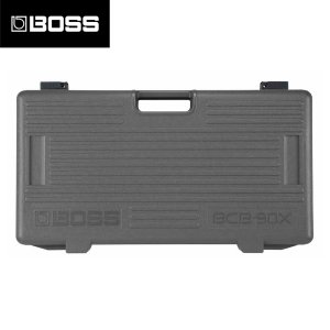 BOSS BCB-90X Carrying Case │ エフェクターケース|guitarplanet