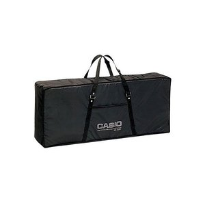 CASIO SC-550B|guitarplanet
