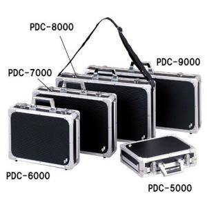 CNB PDC-8000 エフェクトボード|guitarplanet