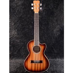 Cordoba 15TM-CE テナーウクレレ《ウクレレ》|guitarplanet