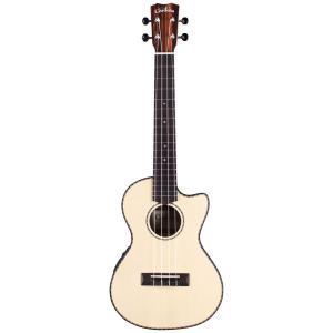Cordoba 21T-CE テナーウクレレ《ウクレレ》|guitarplanet
