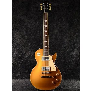 Edwards E-LP-125SD ゴールド《エレキギター》|guitarplanet