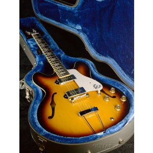 Epiphone Japan Limited Elitist 1965 Casino Vintage...