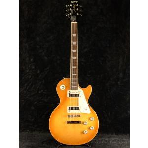 Epiphone Les Paul Classic -Honey burst-《エレキギター》|guitarplanet