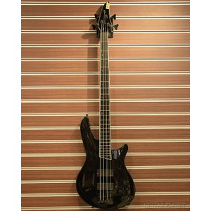 ESP Order Model 4st -Black-【中古】《ベース》|guitarplanet