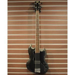 ESP VP-300BM【中古】《ベース》|guitarplanet