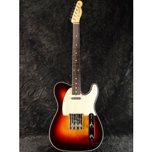 Fender Made in Japan 2018 Limited Collection 60s C...