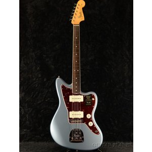 Fender USA American Original '60s Jazzmaster -Ice ...