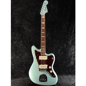 Fender Limited Edition 60th Anniversary Classic Ja...