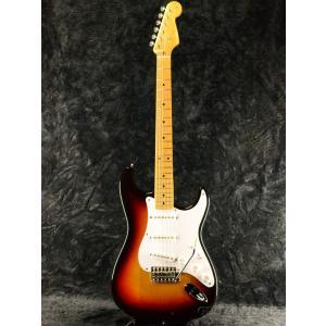 Fender Japan ST58-TX ''MOD'' -3TS- 2004-2006年製【中古】...