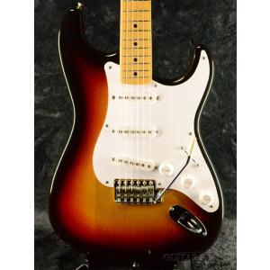 Fender Japan ST58-TX ''MOD'' -3TS- 2004-2006年製【中古】《エレキギター》|guitarplanet|02