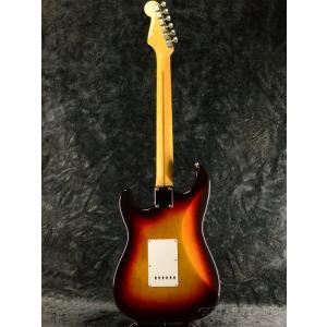 Fender Japan ST58-TX ''MOD'' -3TS- 2004-2006年製【中古】《エレキギター》|guitarplanet|03