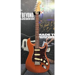 Fender Mexico Limited Player Stratocaster -Aged Natural/PF-【MX19178278】【3.51kg】《エレキギター》|guitarplanet