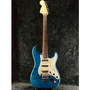Fender Made In Japan Michiya Haruhata Stratocaster...