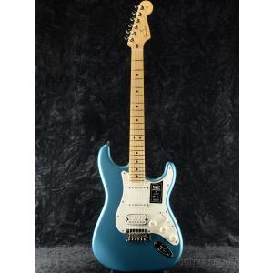 Fender Mexico Player Stratocaster HSS Tidepool / Maple《エレキギター》|guitarplanet