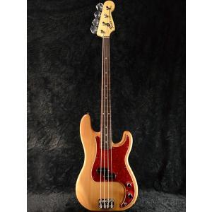 Fender TOMOMI PRECISION BASS《SCANDAL》《ベース》